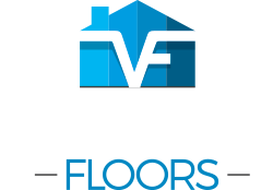 Volume Floors